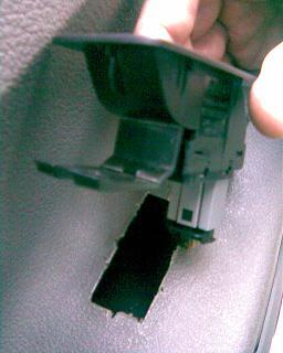 Не работает стеклоподъемник с пассажирской стороны-foto091.jpg
