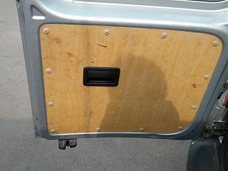 Как установить внутреннюю ручку на распашную дверь?-2013-06-26-16.11.30.jpg