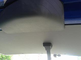 Переделка грузовика в пассажира-2013-06-28-09.01.58.jpg