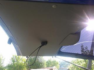 Переделка грузовика в пассажира-2013-06-28-09.02.23.jpg