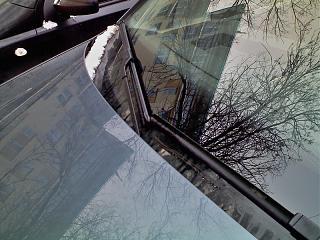 Дворники-2009-01-21-209-800x600-.jpg