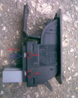 Кнопки управления стеклоподъёмниками-foto092.jpg
