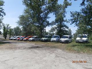 Украина, Киев-p6300170.jpg