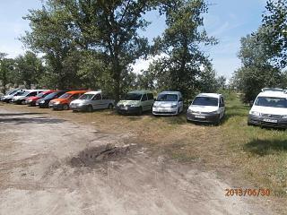 Украина, Киев-p6300171.jpg