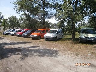 Украина, Киев-p6300174.jpg