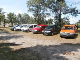 Украина, Киев-p6300176.jpg