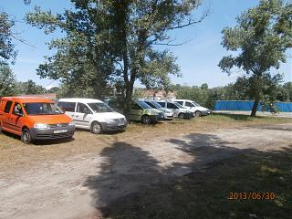 Украина, Киев-p6300178.jpg