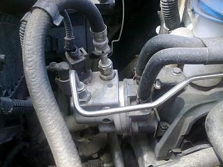 [EcoFuel] Обслуживание и ремонт ГБО в VW CADDY EcoFuel-27052013897.jpg