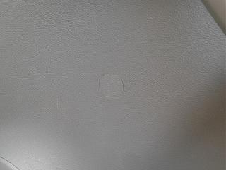 Нужна помощь по установке стеклоподъемников-2013-07-04-15.05.39.jpg
