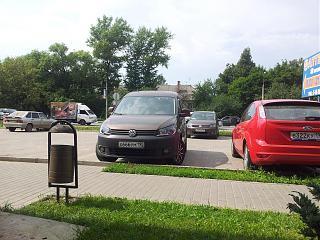 Установка фар Н7 вместо H4 на VW CADDY 2011 и новее-2013-07-06-15.26.58.jpg