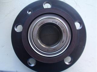 Замена заднего подшипника (ступицы)-p7081028.jpg