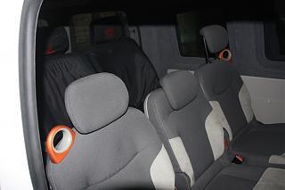 Помогите советом, хочу сьемный третий ряд сидений !-img_4883.jpg
