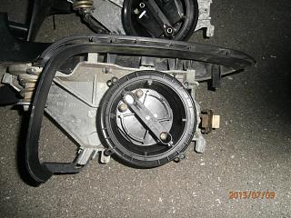 Установка электрозеркал-p7090021.jpg