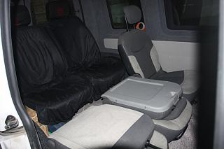 Помогите советом, хочу сьемный третий ряд сидений !-img_4884.jpg