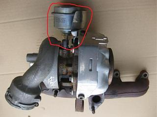 Вопросы по турбине (потеря тяги)-vw-caddy-19tdi-bls.jpg