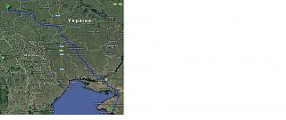 Летом в Крым-.jpg