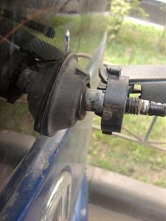 Задний стеклоочиститель и омыватель-2013-07-11-19.56.45.jpg
