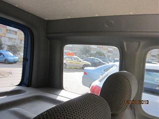 Переделка грузовика в пассажира-img_2695.jpg
