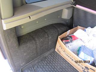 Переделка грузовика в пассажира-img_2704.jpg