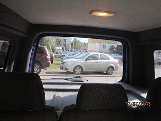 Переделка грузовика в пассажира-img_2707.jpg