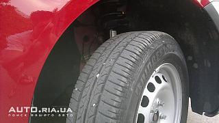 Новый Caddy 2.0 TDI 4motion-53757276f.jpg