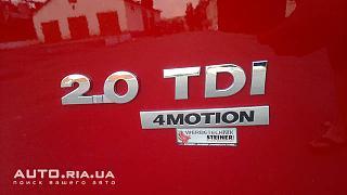Новый Caddy 2.0 TDI 4motion-53757291f.jpg