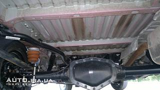 Новый Caddy 2.0 TDI 4motion-53757292f.jpg
