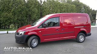 Новый Caddy 2.0 TDI 4motion-53757305f.jpg