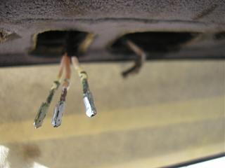 Освещение багажного отсека ?-p1016268.jpg