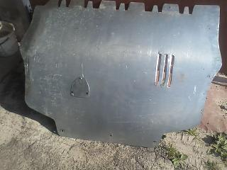 Защита двигателя-p19-07-13_18.03.jpg