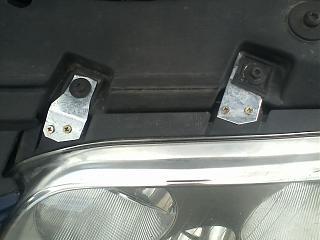 Замена лампочек в передних фарах-p20-07-13_15.50-2-.jpg