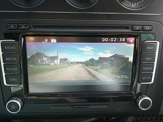 Камера заднего вида-dsc_0880.jpg