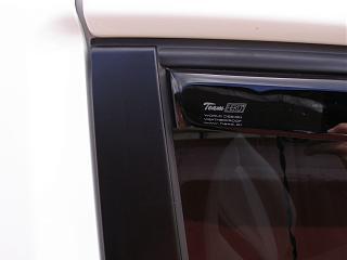 Дефлекторы передних дверей и на капот-p7240059.jpg