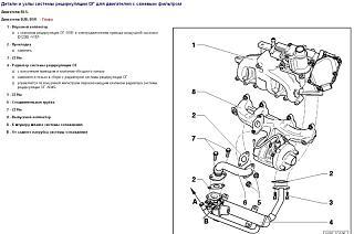 Вопросы по турбине (потеря тяги)-image-0001_2.jpg
