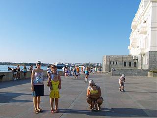Летом в Крым-dscn0423.jpg