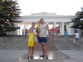Летом в Крым-dscn0437.jpg