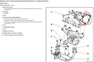 Вопросы по турбине (потеря тяги)-image-0001_3.png