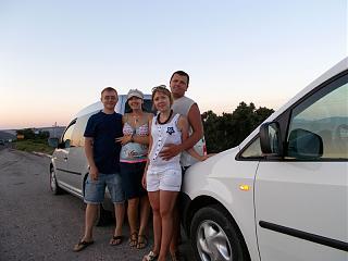 Летом в Крым-dscn0448.jpg