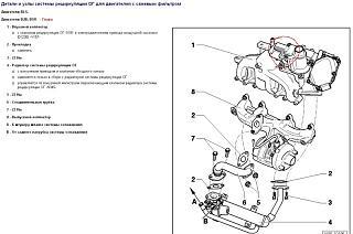 Вопросы по турбине (потеря тяги)-1_image-0001_2.jpg