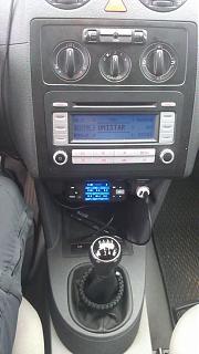 Бортовой компютер в авто без МФА-imag0139.jpg