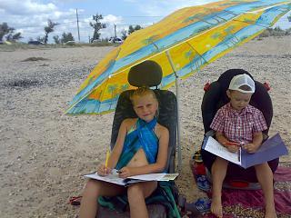 Летом в Крым-21072013098.jpg