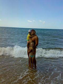 Летом в Крым-23072013111.jpg