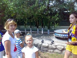 Летом в Крым-19072013066.jpg