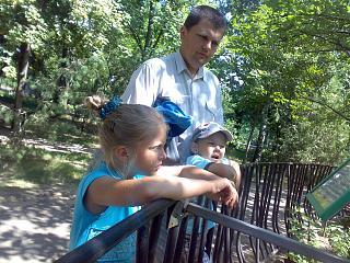 Летом в Крым-25072013198.jpg