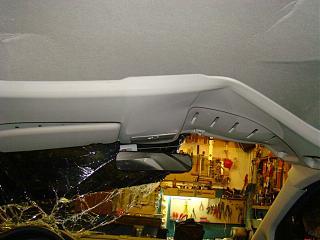 Вот, что бывает при боковом ударе, фото отчет-dsc03866.jpg