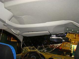 Вот, что бывает при боковом ударе, фото отчет-dsc03867.jpg