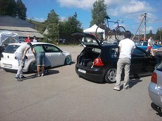 Все автомобили Volkswagen едут в Санкт-Петербург на VW Festival 2013!! 27 июля-1374916499134.jpg