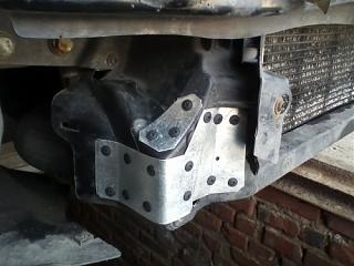 """Сломанные крепления радиатора.(Замена """"телевизора"""")-p28-07-13_11.53-1-.jpg"""