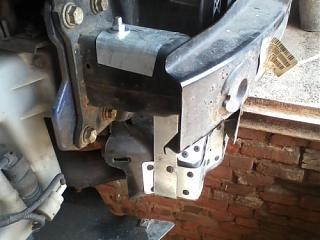 """Сломанные крепления радиатора.(Замена """"телевизора"""")-p28-07-13_15.34.jpg"""