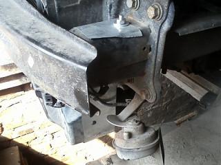 """Сломанные крепления радиатора.(Замена """"телевизора"""")-p28-07-13_15.35.jpg"""
